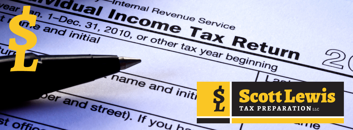 CT Tax Preparation